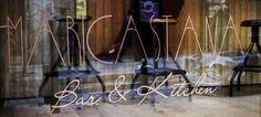Maricastaña Bar & Kitchen en Madrid. Corredera Baja de San Pablo