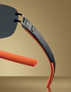 TAG Heuer L-Type Series Luxury Eyewear | TAG Heur L-Type ...