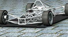 Gokart Plans 644859240374180486 - Source by Karting, Electric Kart, Motorized Trike, Bmw E36, Go Kart Frame, Go Kart Buggy, E36 Coupe, Kart Parts, Go Kart Plans