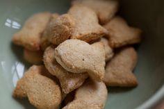 Healthy Goldfish Crackers #MariaMindBodyHealth
