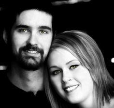 Josh and Hannah