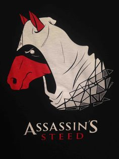 found at Salvation Army near me Assassins Creed Funny, Assassins Creed Series, Funny Memes, Hilarious, Gamer Girls, Videogames, Nerdy, Hoods, Funny Pictures