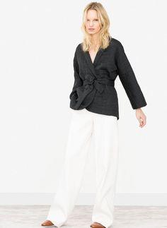 See all - Ready to wear - Uterqüe Spain