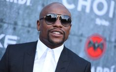Floyd Mayweather tops world's highest paid athletes list Check more at http://www.wikinewsindia.com/english-news/india-today/sports-intoday/floyd-mayweather-tops-worlds-highest-paid-athletes-list/