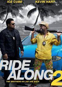 Ride Along 2 2016 Online Watch Free   A2Z Movie Stream