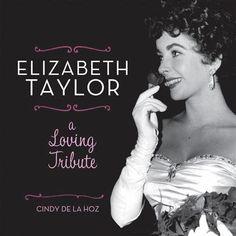 A Loving Tribute, A True Hollywood Legend, 1932-20