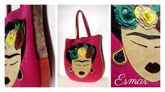 HANDMADE LEATHER  BAGS & accesories Leather bag Atelier Esmar <3 <3 <3