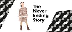 http://www.kidswear-magazine.com/shop-now/the-never-ending-story/