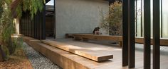 windhover contemplative center stanford - Google Search