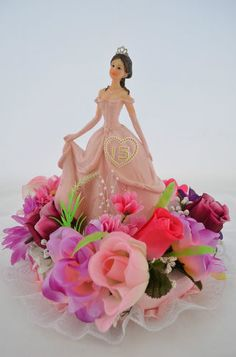 Special Centerpiece, Sweet 15, Quinceanera, Sweet 16, Favor CM_011  http://www.ebay.com/itm/Special-Centerpiece-Sweet-15-Quinceanera-Sweet-16-Favor-CM-011-/390504974484?pt=LH_DefaultDomain_0=item5aebe90894
