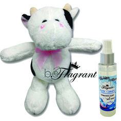 beFragrant Cuddle COW & Spray #beFragrant #PinOfTheWeek #BodySafe #KidzZone
