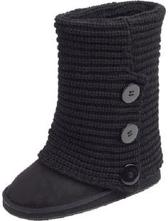 Beautiful Simple Toest Cable Knit Boot  Women39s  Backcountrycom