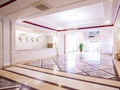 Odessa Black Sea Park Shevchenko Hotel Ukraine, Europe Black Sea Park Shevchenko Hotel is conveniently located in the popular Odessa City Center area. Both business travelers and tourists can enjoy the hotel's facilities and services. Service-minded staff will welcome and guide you at the Black Sea Park Shevchenko Hotel. Comfortable guestrooms ensure a good night's sleep with some rooms featuring facilities such as television LCD/plasma screen, internet access – wireless, inte...