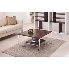 Tierred two in one unique coffee #table $179