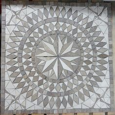 Ace Tile & Floor Design Inc, Ace Tile & Floors, COLORTILE, colortile, color tile