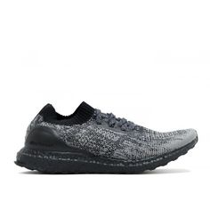 cheap black grey authentic adidas ultra boost mens originals uncaged ltd  Adidas Ultra Boost Shoes 27ad250a249