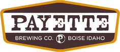 @Payette Brewing Co. has an Outlaw IPA, Mutton Buster Brown Ale, and the Rodeo Rye Pale Ale that I have had the pleasure of enjoying. All of these beers have been awesome, they have an awesome manifesto and I love their design for the cans. Craft week is almost over, itsFriday (Praise Odin) or catch up night for those that have been responsible this week.  #Beer #Boise #Idaho #GardenCity #Regional #Brown Ale #RyeAle #AmericanBeer #Independent #goodhead #BeerLove #IPA #Odin #Brewing…