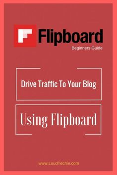 You want to drive massive traffic to your blog, don't you?  Ask a blogger who gets 1 million hits a month. Even he will say yes to this question.  There are tons of ways to get traffic. Yeah, I mean it. You can find countless ways on the web.  #Blogging #