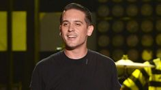 G-Eazy is an American Rapper, producer, and the songwriter, his fans are…