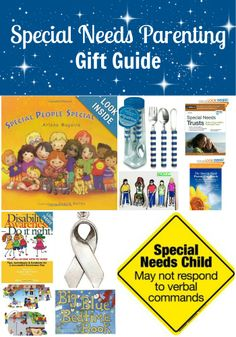 gift guide, great stuff!
