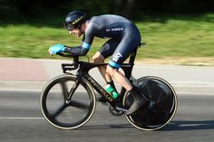 Wiggo Stage, Action Photography, Pro Cycling, Most Beautiful Women, Athlete, Photos, Bicycle, Tours, News