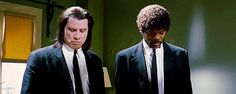 5 Pulp Fiction Fan Theories That Will Completely Change How You See The Movie