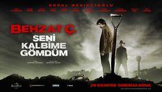Seni Kalbime Gömdüm, Behzat Ç. - http://www.omurokur.com/2014/12/seni-kalbime-gomdum-behzat-c/