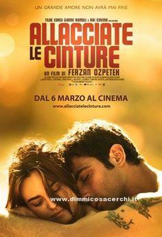 Cinema gratis: Allacciate le cinture anteprima gratuita - DimmiCosaCerchi.it