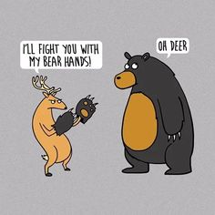Photo: The right to bear arms doesn't mean what you think it means.