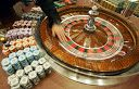 Durchsuchen Sie diese Website http://casinotrick.net/roulettegewinnen.htm für weitere Informationen auf roulette gewinnen.Mit diesen haben Sie Zugriff auf eine manipulierte Casino Software, die das möglich macht, wovon alle Spieler in den Online Casinos träumen: Langfristig im Roulette gewinnen! Das absolute Phänomenale daran: Das ganze funktioniert ohne Risiko und ohne auch nur einen müden Cent zu bezahlen!