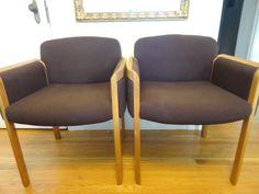 1970 39 s curved floral couch sold jjv shop furniture for Dscan dining room set
