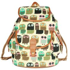 http://babyclothes.fashiongarments.biz/  New Women Printing Backpack Multi-functional Canvas Flowers Animal Shoulder School Bag For Teenagers Girls Travel Bags-47, http://babyclothes.fashiongarments.biz/products/new-women-printing-backpack-multi-functional-canvas-flowers-animal-shoulder-school-bag-for-teenagers-girls-travel-bags-47/,      New Women Printing Backpack Multi-functional Canvas Flowers Animal Shoulder School Bag For Teenagers Girls Travel Sports Bags-47              Features…