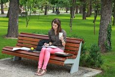 7 Healthy Things to Do during Your Lunch Break
