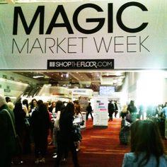 Magic Market Week starts today! Stop by Booth #72134. Looking forward to seeing you all there!  #magic #wwdmagic #magicmarketweek #lasvegas #vegas #show #tradeshow #fashion #fashiontradeshow #agenda #agendalasvegas #mandalaybay #spring #springfashion #spring2014 #pretty #cute #cool #ootd #ootn #fashionweek #photooftheday #instalike #instagramhub #instafashion #instamood #instagood #instadaily