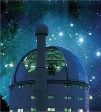 The Southern African Large Telescope is the largest single optical telescope in the southern hemisphere and among the largest in the world. Clifton Beach, Astronomical Observatory, Africa Travel, Cape Town, Night Skies, Small Towns, Astronomy, Places To See, Dresden