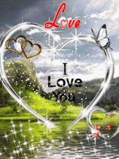 Animated Love Pictures Pictures, Images, Photos - Page 3 I Love You Images, Love Heart Images, Love You Gif, You Dont Love Me, Beautiful Love Pictures, Heart Pictures, Beautiful Gif, Love Photos, My Love