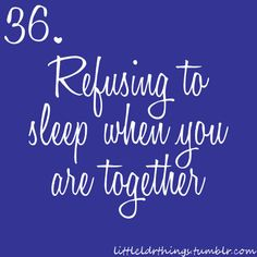 I already know i'm not going to sleep when I get there. Rebound Relationship, Relationship Problems, Distance Relationships, Long Distance Quotes, Long Distance Love, Distant Love, Absence Makes The Heart Grow Fonder, Dear Boyfriend, Crazy Stupid Love