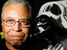 Star Wars - Rogue One: Darth Vader de volta e com a mesma voz! - Feededigno