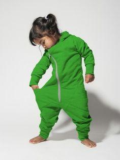 Gugguu kids fashion