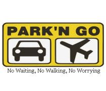 parkngo coupons