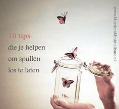 10tipsdiejehelpen