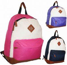 Gym Bag, Bags, Fashion, Handbags, Fashion Styles, Duffle Bags, Fasion, Lv Bags, Purse