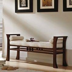 Banqueta clásica Moncayo #Ambar #Muebles #Deco #Interiorismo   http://www.ambar-muebles.com/banqueta-clasica-moncayo.html