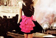Girly Things Photo.♥