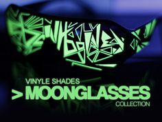 #Eyewear #Sunglasses #Shades