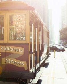 Hotel Abri - San Francisco, California #Jetsetter