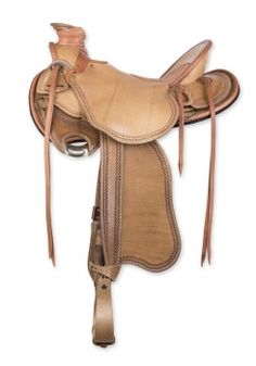 Horse Gear Innovations KG - Ranch Worker Performance Wade Saddles, Horse Gear, Ranch, Horses, Style, Bow Accessories, Western Saddles, Hang In There, Leather