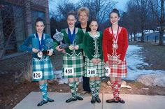 Some of the FUSTA West representatives in Chicago championship Scottish Highland Dance, Scottish Highlands, Dancing, Chicago, Dance, Highlands