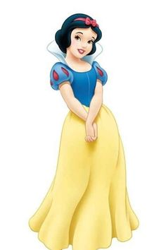 Disney Princesses Discover Snow White 45 Fabulous Prom Dresses Inspired By Your All-Time Favorite Disney Characters All Disney Princesses, Disney Princess Dresses, Disney Characters, Disney Princess Pictures, Disney Princess Snow White, Viria, Snow White Prince Costume, Belle Inspired Dress, Snow White Characters