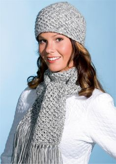 Winter Hats, Anna, Beanie, Lifestyle, Knitting, Crochet, Fashion, Moda, Tricot